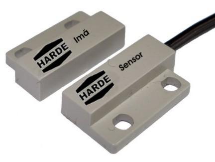 3a9bd79804e Sensores Magneticos Miniatura