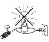 lampada-errado