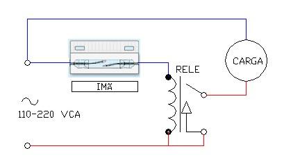 ligaçao-sensor-VCA