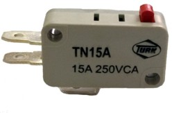 micro switch kw11-7-1